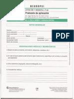 Neuropsi. Atención y Memoria. Protocolo de Aplicación.pdf