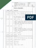 186281493-IStructE-exam-notes.pdf