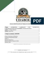 HIPERTENSION ARTERIAL - UDABOL.docx