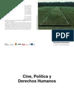 AA VV - Cine ,Politica y DDHH.pdf