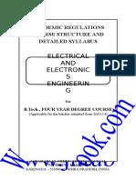 Eee(Www.jntubook.com)