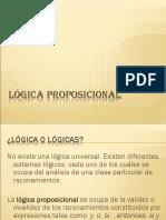 Logica_proposicional