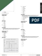 domanssaladin.pdf