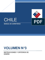 Presentacion Mc Chile