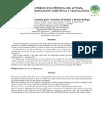 Sistema telefonico automatico para consultas.pdf