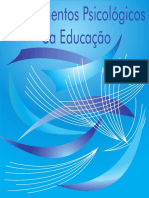 APOSTILA - Fund. Psicol. Ed. Infantil.pdf