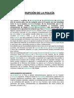 CORRUPCIÓN DE LA POLICÍA.docx
