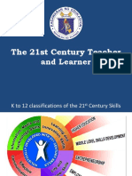 The21stcenturyteacherandlearner Merden 150422173204 Conversion Gate01