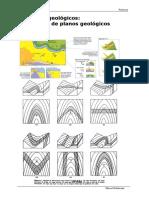 Rumbosaparentes1.pdf
