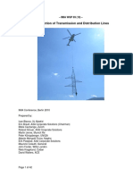 IMIA-WGP-6910-Transmission-and-Distribution-Lines20_05_2010-3.pdf
