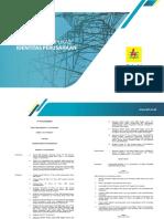 Panduan dan Aplikasi Identitas Perusahaan - PLN.pdf