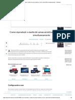 CONFIGURAÇÃO_SONORA_CINEMA_EM_CASA.pdf