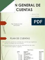 Plan General de Cuentas (1)