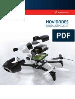 solidworks.pdf