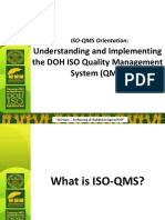 1.ISO 9002
