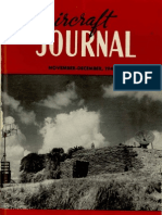 Anti-Aircraft Journal - Dec 1949