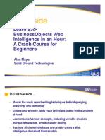 BI2013_Mayer_Learnsapbusinessobjects.pptx