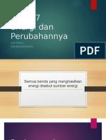 Pelatihan ICT
