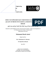sample thesis.pdf