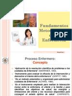 procesiño.pdf