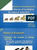 CLIL-Darwin's natural selection.pdf