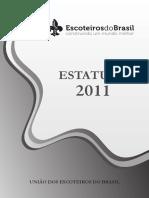 Estatuto da UEB.pdf
