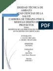 proyecto-cervicalgia diseño