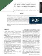Apraxia en alzheimer.pdf