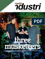 Majalah Industri 2 2012.pdf