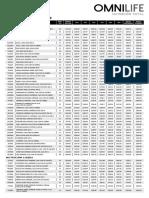 mex-lp-nacional.pdf