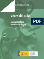 MARTÍN ROJO- Estongrafías de aulas multilingúes- LIBRO.pdf