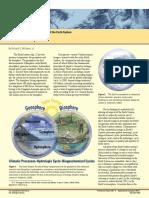 1-8hydrocycle_508.pdf
