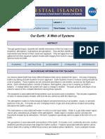 3.1.2_NASA_Celestial_Islands_Lesson-1.pdf