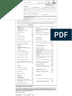 Formato de Solicitud de CertificadosV4-1 (1)
