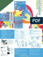copic_airbrushsystem.pdf