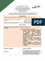 Planeacion Bloque 5 1