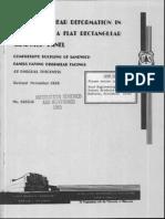 FPL_1583-Bocr