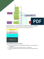 Trabajo de Diseño de Mezclas Metodo de La Fineza de La Combinacion de Agregados y Global