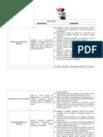 Plan de Estudios_NOveno