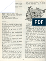 ( UploadMB.com ) Palladium Fantasy - Old Ones 1st Edition - Old Ones