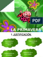proyectolaprimavera-120514093035-phpapp01