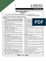 6248-STaRT_2015_Sample_Test_Paper_Clsss_10_Stage-II (1).pdf