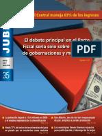 REVISTA_JUBILEO_N_35_may.pdf