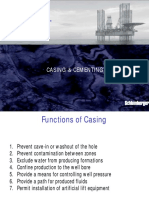 IDPT - 05 - Casing running & Cementing volumes.pdf