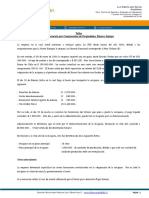Caso_06.pdf