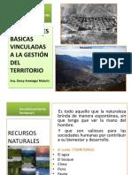 clase-2-definicioners-basicas-2016-I.pdf