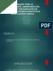 ordenanza-municipal.pptx