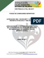 PCD_523