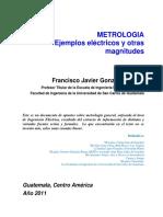 METROLOGIA 2016 (1)