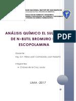 Escopolapina-Informe-2017